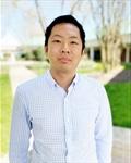 Photo of Sung Kim