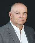 Photo of Edward Talafuse