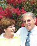 Photo of Barbara and Ken Kerwin