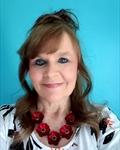Photo of Jenny Robinette