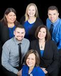 Photo of Team Vivid