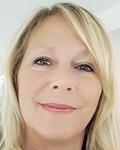 Photo of Christine Simcoe