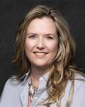 Cindy Shrader Butler