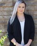 Photo of Kye Lauren