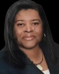 Photo of Cynthia Barrow, Realtor®