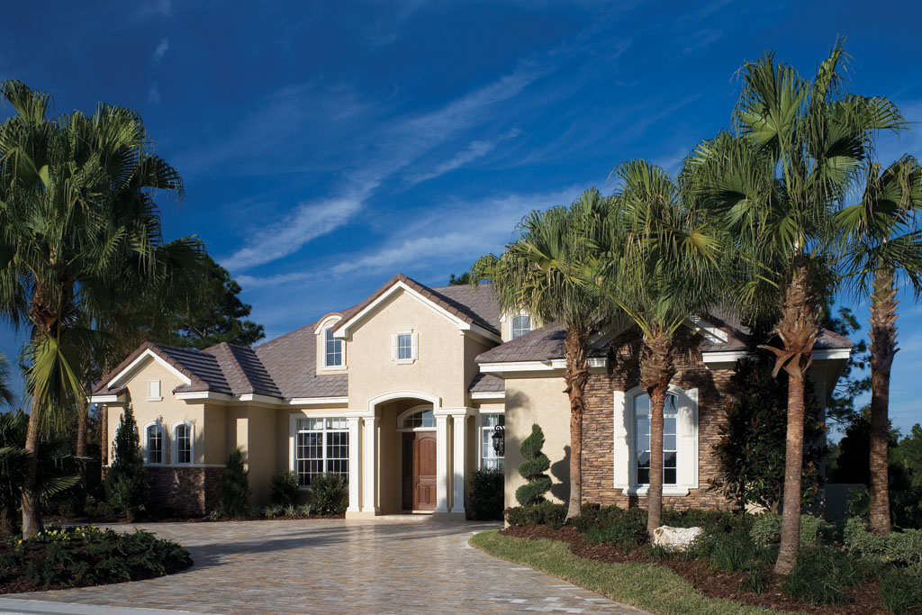 Luxury homes the villages ocala fl real estate for Expensive homes in florida