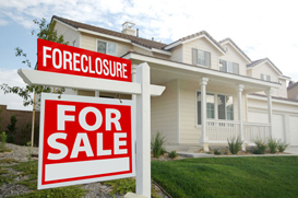 Foreclosed Homes For Sale In Ocala The Villages Fl