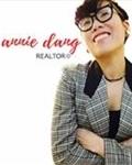 Annie Dang