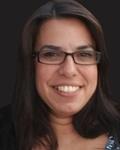 Photo of Trina Amaral