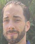 Photo of Matthew Refino