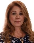Photo of Farzaneh Tootiani