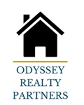 Photo of Odyssey Realty Partners