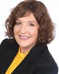 Allison Stine