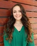 Photo of Kendall Washburn