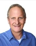 Photo of Brian Berg