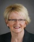 Photo of Vonnie Schoenborn