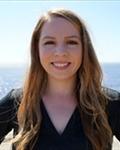 Photo of Jessica McVey