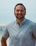 Photo of Todd Allen