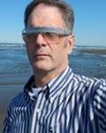 Photo of Paul Tretter