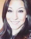 Photo of Christina Vasquez