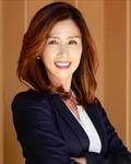 Photo of Christine Park