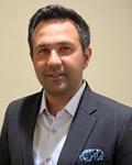 Photo of Shiraz Sethi
