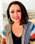 Photo of Sarah Vasquez-Curtis
