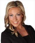 Photo of Christina Myers