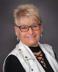 Photo of Linda Radant