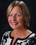 Photo of Debbie Cantore