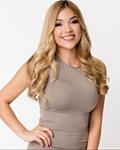 Photo of Sabrina Garcia