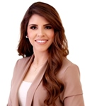 Photo of Jennifer Villa