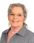 Photo of Trudy Hammond