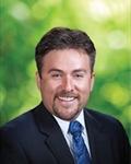Photo of Ken Mears
