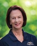 Diane Mahaffey