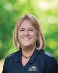 Susan Houder