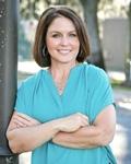 Photo of Lori O'Laughlin