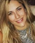 Photo of Isabel Lobo