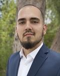 Photo of Emilio Collyer