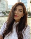Photo of Andreea Alexandra Topa
