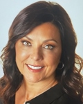 Photo of Debbie Sue Morgan