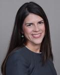 Photo of Lisa Dasher