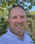 Photo of Chris Kehrly