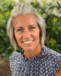 Photo of Nancy Kruger