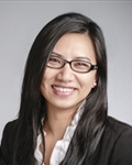 Photo of Thuy N Tran, CPA