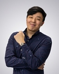Photo of Leon Hui