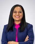 Photo of Ambika Devacaanthan