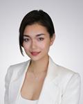 Photo of An Zhou