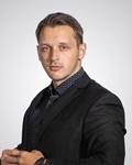 Pavel Saikin
