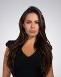 Silvana Arias-Yepez